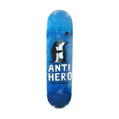 Anti Hero Lovers Anderson 8.18
