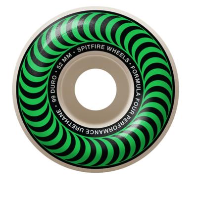Spitfire Formula 4 Classic 52mm 99