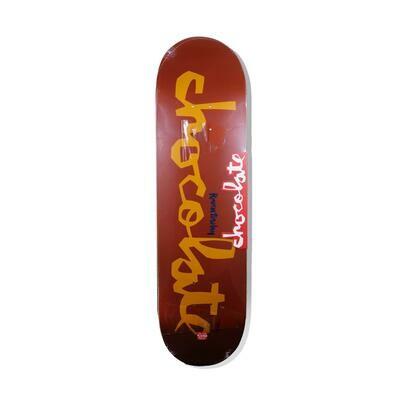 """Chocolate Tershy OG Chunk 8.5"""""""