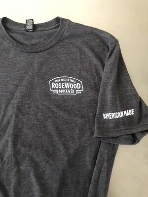Shirt - American Made