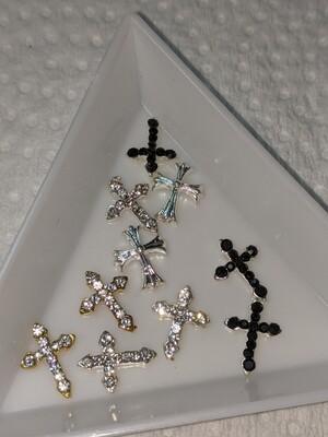 Sachet surprise bijoux 3D