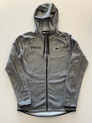 PG Nike Full Zip