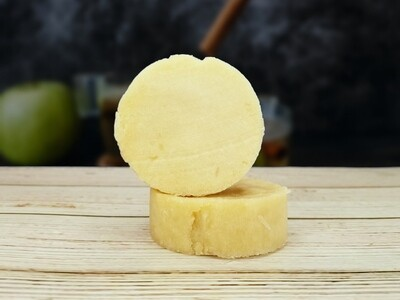 Spiced Cider Natural Dish Soap