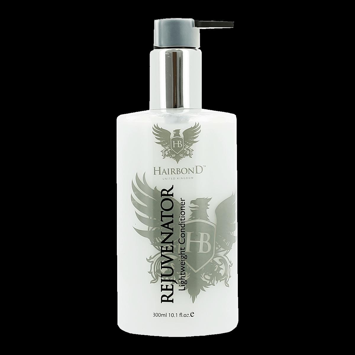 Hairbond® Rejuvenator Lightweight Conditioner 300ml