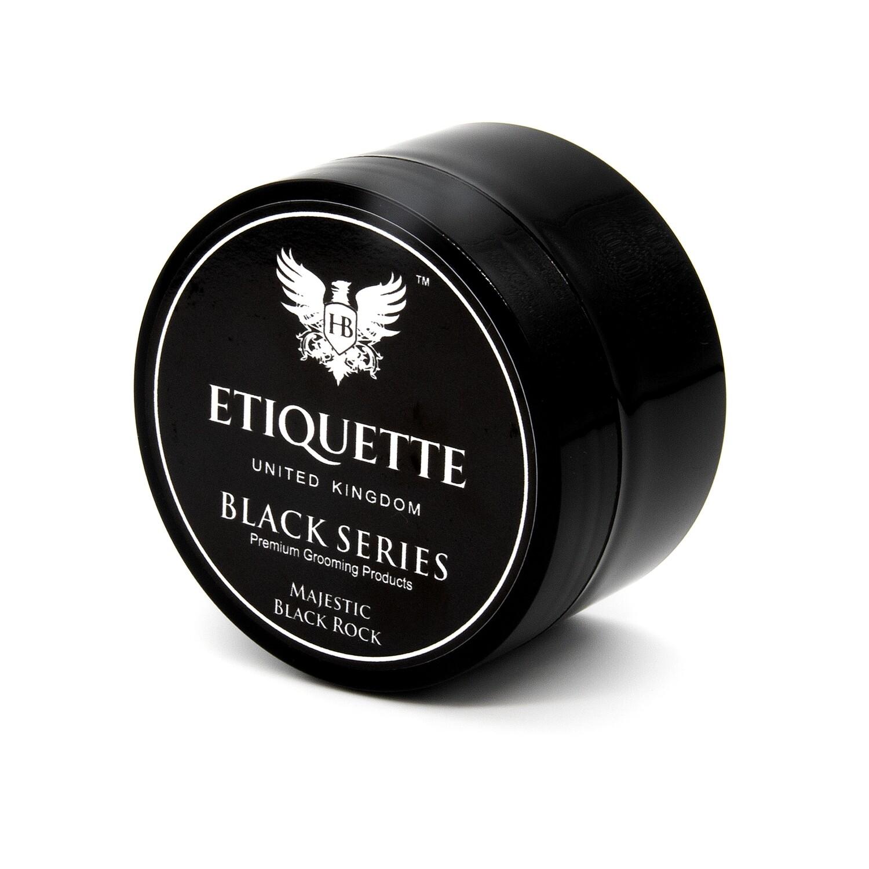 Hairbond® Etiquette - Black Series - Hair (50ml, Majestic 50ml Black Rock)