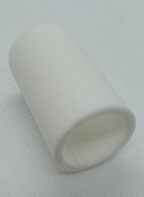 ELEMENT-REPLACEMENT FILTER, 5 MICRON