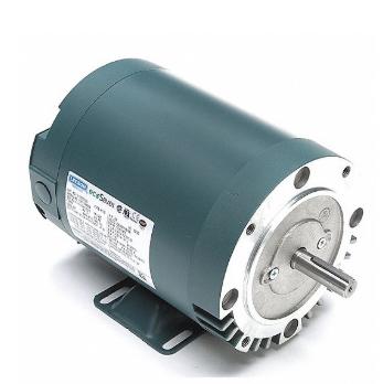 Reducer - Leeson Speed (BLS 360/480)