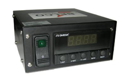 Verification Test - Pressure  (VTP)