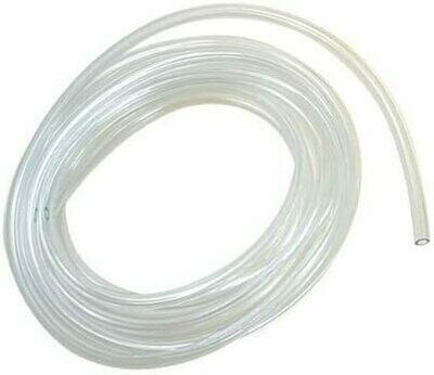 TUBING, AIR LINE .3125IN