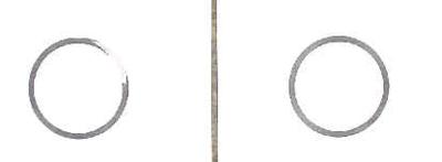 TIPI PAPER, LARGE VALIDATION PACK, 25 SHEETS