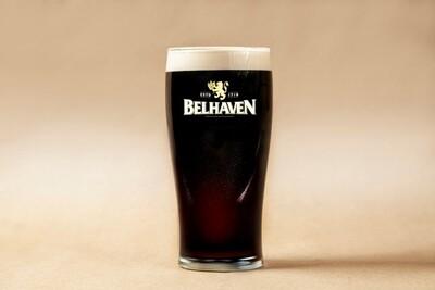 Belhaven Mccalums stout (4.1%) 1л.