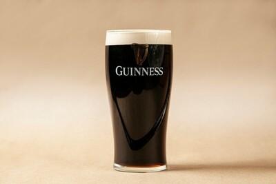 Guinness – Стаут (4.2%) 1л.