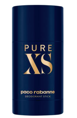 PACO RABANNE PURE XS FOR HIM DEO STICK 75GR