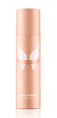PACO RABANNE OLYMPEA WOMAN DEO SPRAY 150ML