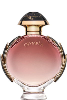 PACO RABANNE OLYMPEA ONYX COLLECTOR 2020