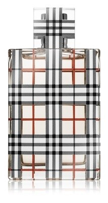 BURBERRY BRIT FOR WOMAN