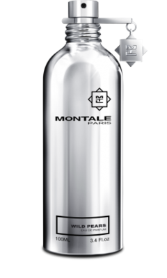 MONTALE PARIS WILD PEARS