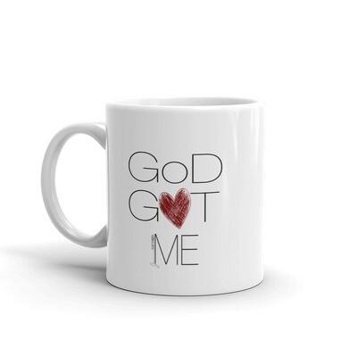 GGM Mug
