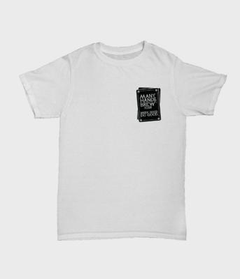 'The Winning Hand' T-Shirt