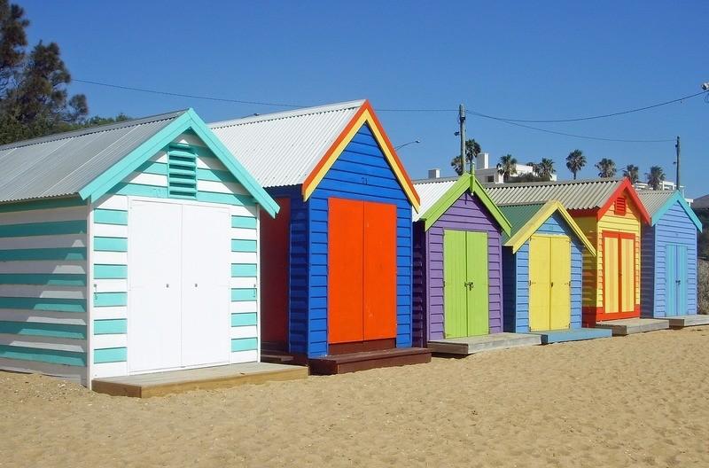 1 Day Phillip Island