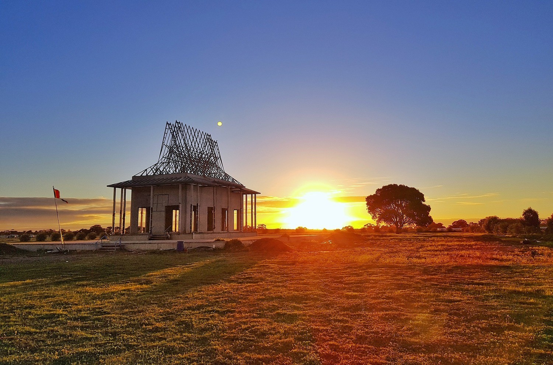 4D Adelaide Marvellous