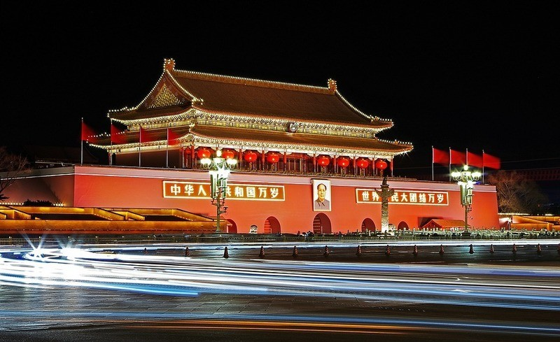 5D Historical Beijing Tour (No Shopping)