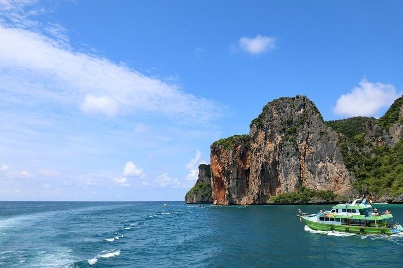 4D Krabi & Trang Discovery