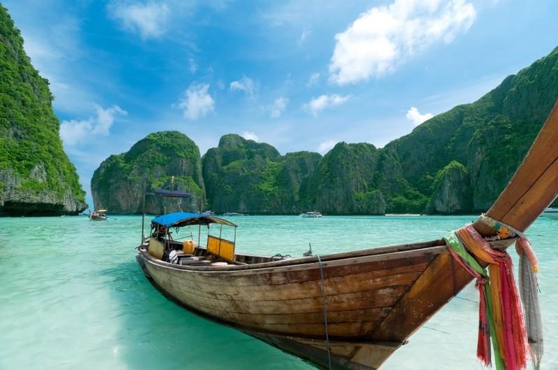 3D Phuket Free & Easy
