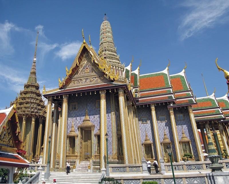 4D Mono Bangkok