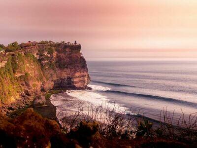 1D Bali Sunset Tour