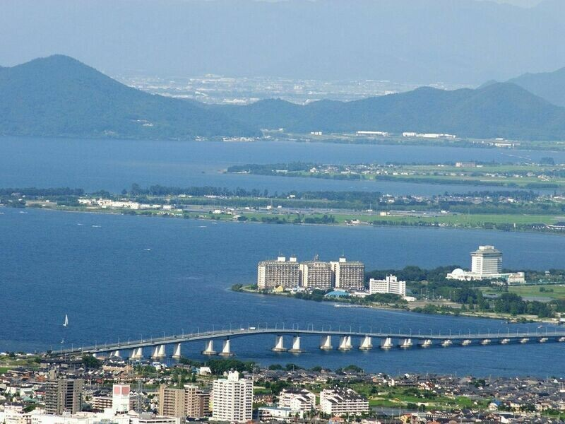 7D Japan Golden Route 2 –  Kyoto-Kanazawa-Shirakawago-Takayama-Mt Fuji-Lake Kawaguchiko-Tokyo I Budget I  In KIX out HND