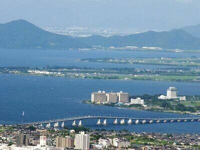 7D Japan Golden Route 2 –  Kyoto-Kanazawa-Shirakawago-Takayama-Mt Fuji-Lake Kawaguchiko-Tokyo