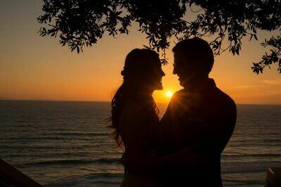 4D3N Ultimate Romance @ The Ritz - Carlton Langkawi