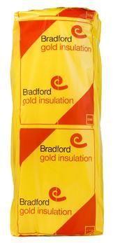 Bradford Anticon Insulation Blanket