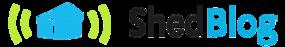 ShedBlog.com.au
