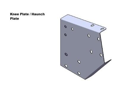 Knee Plates