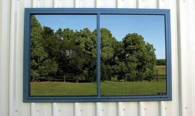 Large Size Windows