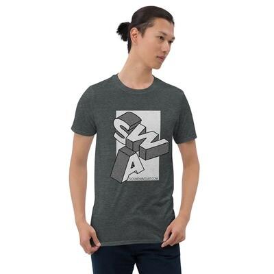SWA Unisex T-Shirt
