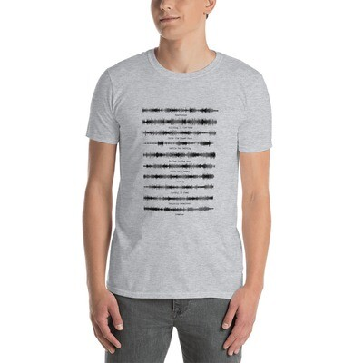RATM Unisex T-Shirt