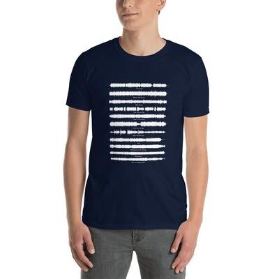 Experience Unisex T-Shirt