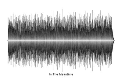 Helmet - In The Meantime Soundwave Digital Download