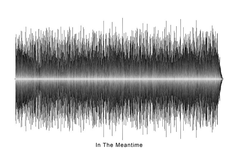 Helmet - In The Meantime Soundwave Digital Download