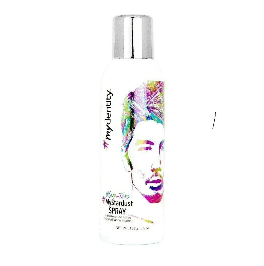 #MyStarDust Spray