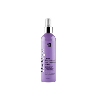Oligo 18 IN 1 HAIR BEAUTIFIER