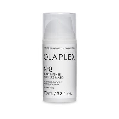 Olaplex #8