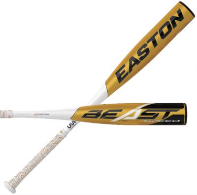 Easton Beast Speed USA Youth Bat 2019 (-11)