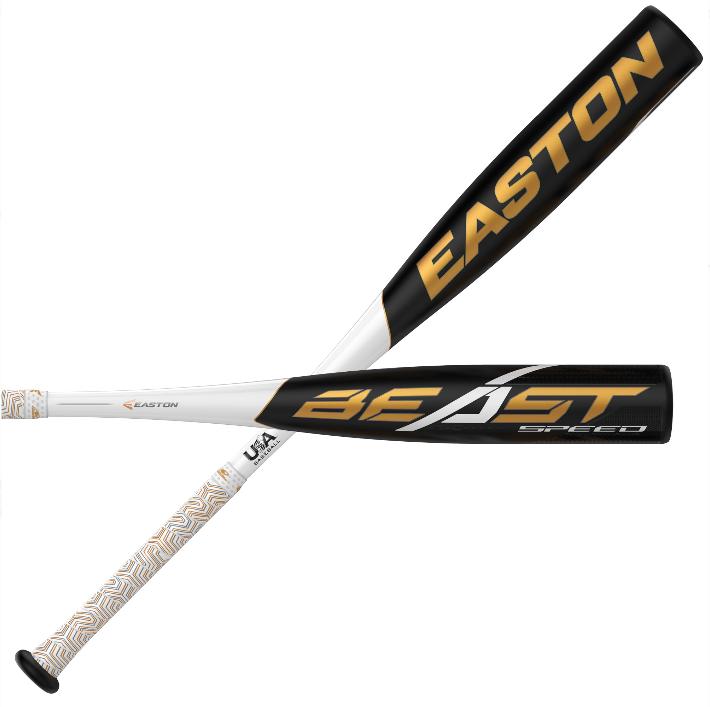 Easton Beast Speed USA Youth Bat 2019 (-10)