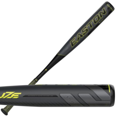 Easton Project 3 Fuze 2019 BBCOR (-3)
