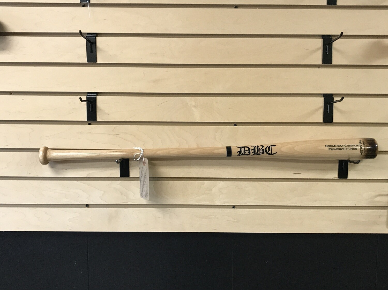 "34.5"" Pro Birch Fungo"