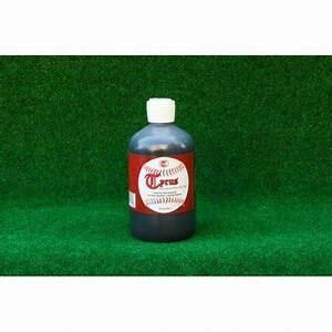Pine Tar (liquid)